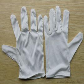 批发超细纤维无尘布手套|超细纤维手套|超细无尘布手套。