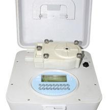 (轻便式混采型)自动水质采样器