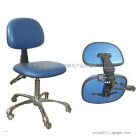 批发供应防静电椅子|皮革椅 |升降椅 |办公椅 。