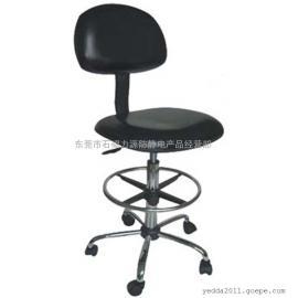 热销防静电无尘工作椅子