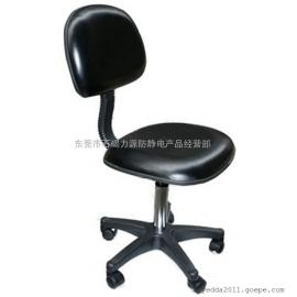 热销优质防静电皮革椅子 升降椅子。