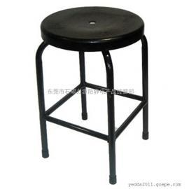 供应防静电圆凳 防静电皮革椅 防静电凳子 防静电升降椅