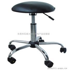 防静电升降圆凳|防静电椅子|防静电凳子。