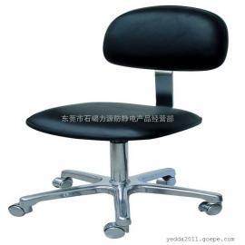 热销防静电椅子|防静电皮椅|防静电办公椅|防静电升降椅。