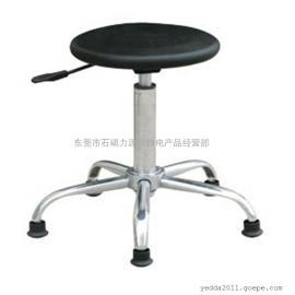 批发防静电升降椅|防静电升降圆凳|防静电椅子|防静电凳子。