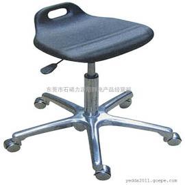 防静电PU发泡凳|防静电椅|防静电凳|防静电升降椅。