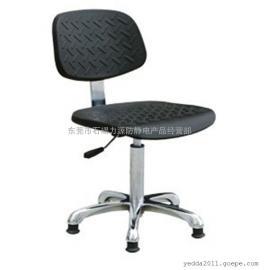 防静电靠背椅子|防静电工作椅|防静电圆椅。