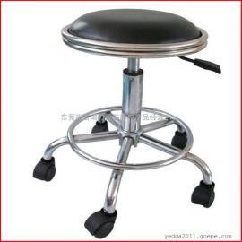 批发防静电圆凳|防静电升降凳子|防静电圆椅。