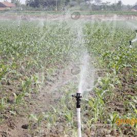 UPVC/PVC-U低压灌溉管 农业灌溉工程