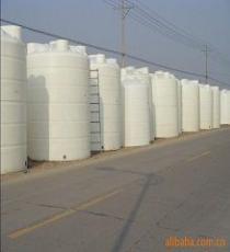 10立方塑料桶价格