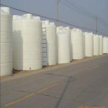 山东济南10吨塑料桶
