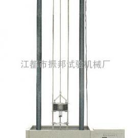 塑料管落锤冲击试验机
