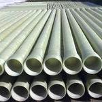 内蒙古包头赤峰生产各种玻璃钢管道