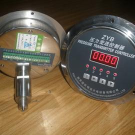 �较��前�/�S向ZYB�毫ψ�送控制器���D