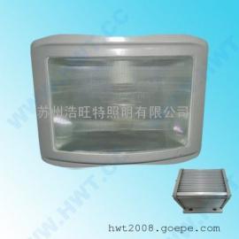 应急照明灯,HTL1901E应急照明灯
