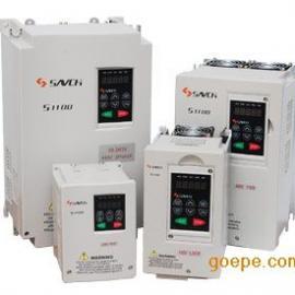 S1100 V/F石材切边机变频器 植绒机变频器 中央空调变频器 摇绞机