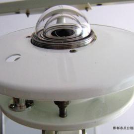 太阳辐照度检测仪