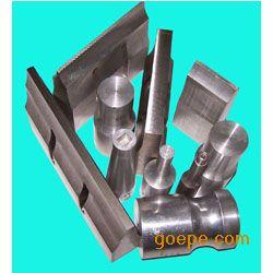 专业生产设计超声波焊接模具东莞超声波塑料焊接机模具