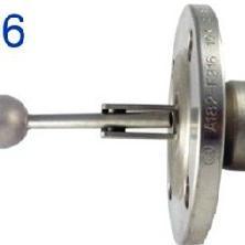 LT-206�妊b浮球液位�_�P