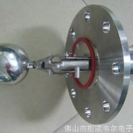 UQK-01�妊b浮球液位�_�P