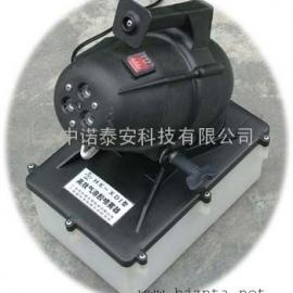 HK-XDI型高效气溶胶喷雾器