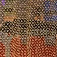 金源金属网帘,金属装饰网,不锈钢装饰网