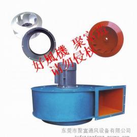 高压型粉房风机 、高压风机、涂装行业专用