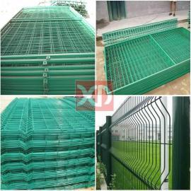 围场护栏网|金源围场护栏网厂|金源围场护栏网规格