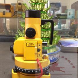 DZJ2激光垂准仪,专业测绘代理商供应