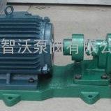 直销KCB型33.3齿轮泵 润滑油泵