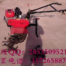 旋耕机价格,小型多功能旋耕机,农业旋耕机 z2