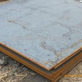 耐低温容器板,锅炉容器板,压力容器板