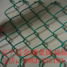 包塑勾花网,包塑勾花网生产厂家,包塑勾花网价格