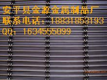 密纹装饰网,密纹装饰网生产厂家,密纹装饰网价格