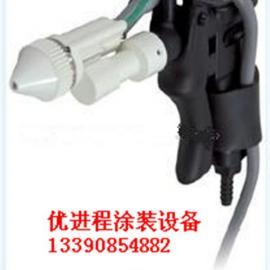 (日本SSD AG-5离子风枪