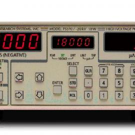 PS300系列高压电源