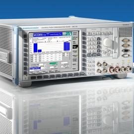 租赁、供应CMW500,CMW500综合测试仪