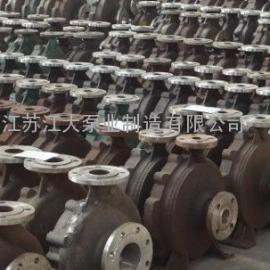 化工泵配件,磁力泵配件,高温泵配件