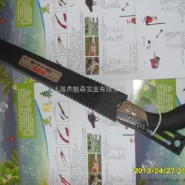 日本卡玛凯进口手锯L-210
