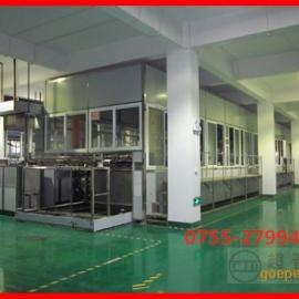 生产销售CJD%阳极氧化设备