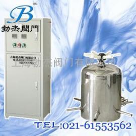 水箱自洁消毒器厂家
