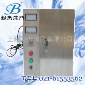 HB水箱自洁消毒器价格