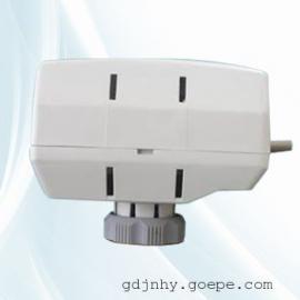 VVI46.20/2西门子空调用电动二通阀
