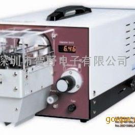 MCM Cosmic60R旋转式电动式剥皮机剥线机器
