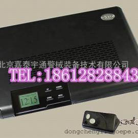 会议厅谈话屏蔽器 ,屏蔽器,屏蔽器怎么用,录音屏蔽器价格