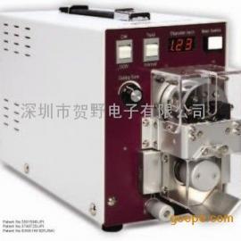 MCM Cosmic927RX旋转式电动式扭线剥皮机剥线机器