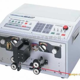 KODERA C370A全自动小寺裁线机剥线机机器