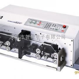 KODERA C377A全自动小寺裁线机剥线机机器