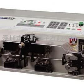 KODERA C385A全自动小寺裁线机剥线机机器
