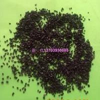 优质净水滤气吸附剂,活性炭吸附剂,椰壳果壳煤质活性炭